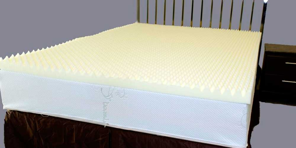 Foam Mattresses Sureline Foam Products